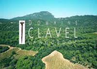 Vidéo de présentation du Domaine Clavel